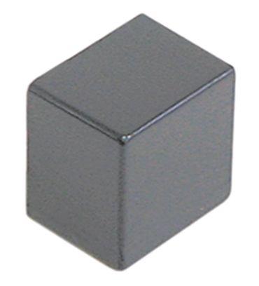 Blindkappe für Spülmaschine Dihr GS40, DS40, Dupla50, Kromo K70