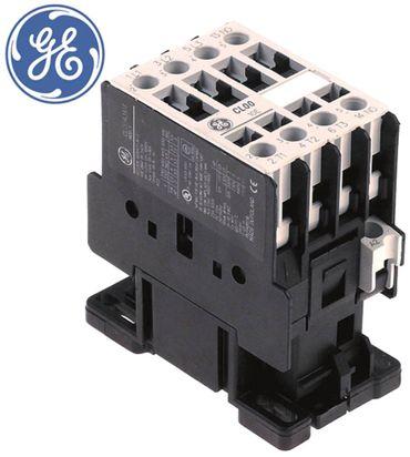 GE GENERAL ELECTRIC CL02A301T6 Leistungsschütz für Dihr HT11S, HT11