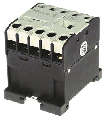 EATON (MÖLLER) DILEM 4 Leistungsschütz für Rational CM201, MKN