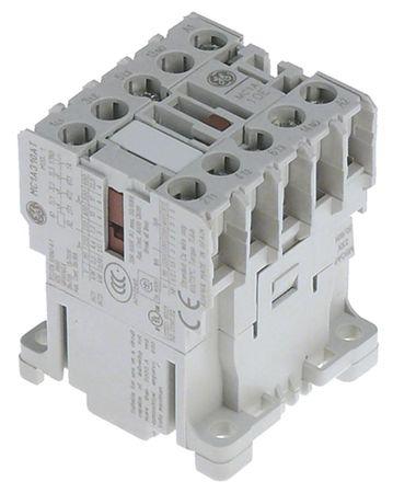 GE GENERAL ELECTRIC MC1A310ATU Leistungsschütz für Hobart FE, HE