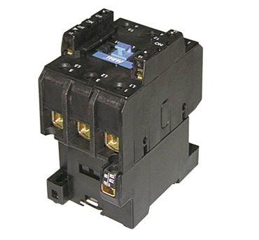 ABB 11241800 Leistungsschütz für Kombidämpfer Eloma MD2011 230V