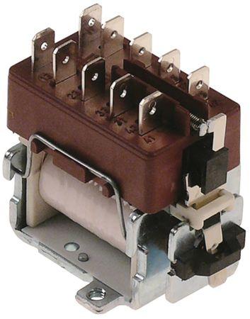 Kleinschütz E3250 für Meiko DV80, DV160, DV240B, Bonamat B20HW