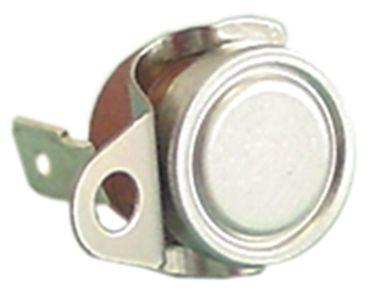 Aristarco Sicherheits-Anlegethermostat 1-polig für Spülmaschine