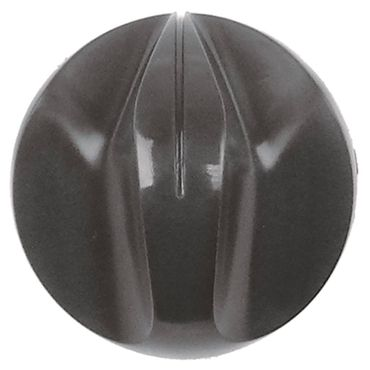 Bonamat Knebel für B20HW, B10HW, B5HW, B5 ø 40mm grau