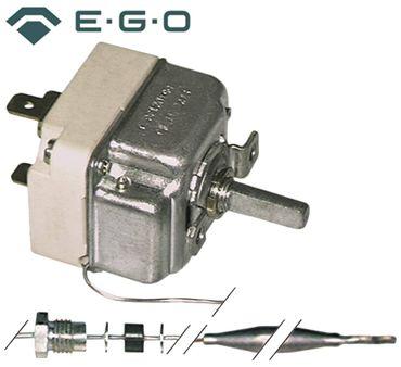 EGO 55.19022.801, 55.19022.819 Thermostat für Bain-Marie Modular