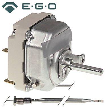 EGO 55.34035.080 Thermostat für Fritteuse GIGA M7F4E, M6F6E 3NO