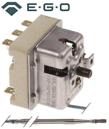 EGO 55.32532.020 Sicherheitsthermostat für Kaffeemaschine Iberital-Macchine