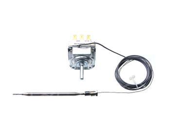 EGO 55.34035.090 Thermostat für GIGA TF2E, TF1E, CF1E4, 6ME 3NO