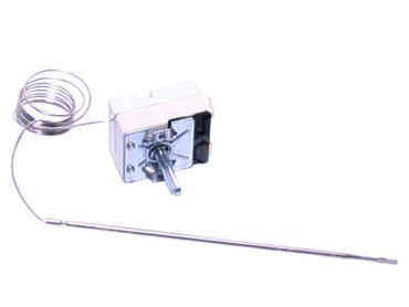 EGO 55.13069.500, 55.13062.040 Thermostat für Grill, Ofen, Kippbratpfanne Lotus