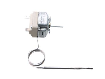 EGO 55.19039.805 Thermostat für Fritteuse Elframo EB12, EB12+12