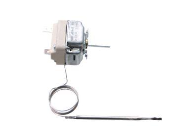 EGO 55.19039.805 Thermostat für FriFri Fritteuse Frita FT4 FT6 FT8 FT10