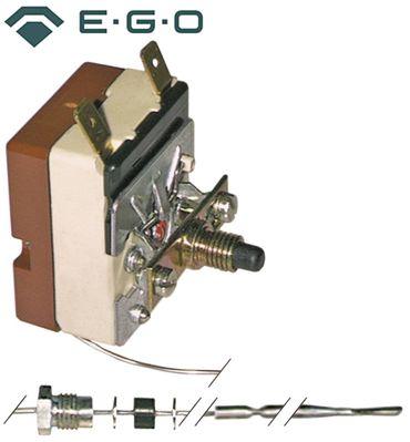 EGO Sicherheitsthermostat 55.13522.400 passend für Animo 1-polig