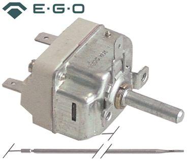 EGO 55.19052.830 Thermostat für Bertos E7P4, G6F4PW+FE1, Star10