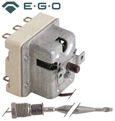 EGO 55.32542.857 Sicherheitsthermostat für Baron SERIE 900 FRE66