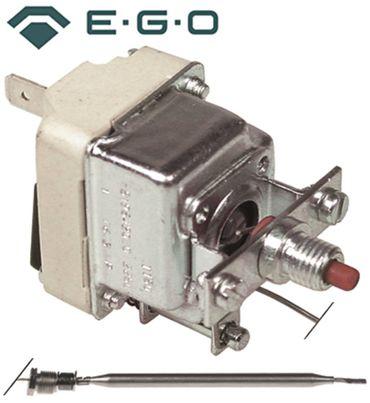EGO Sicherheitsthermostat 55.10542.830 55.19542.020 GF 47T 225°C