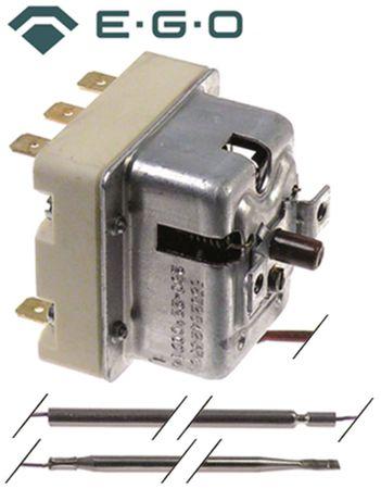 EGO 55.32542.370 Sicherheitsthermostat für Mareno PI98G14, Silko