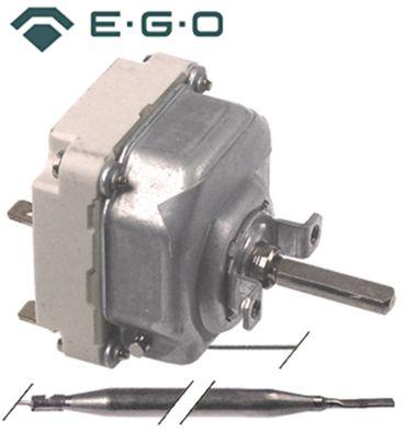 EGO 55.34032.300 Thermostat für Fritteuse Falcon E350-37, E350-38