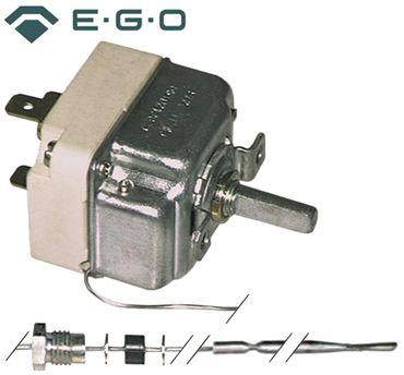 EGO 55.19243.010, 55.10243.010 Thermostat für Eloma 1011, 611 1CO