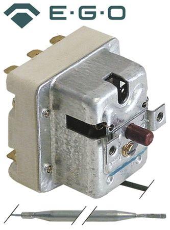 EGO 55.32522.808 Sicherheitsthermostat für Modular 70/70x173mm
