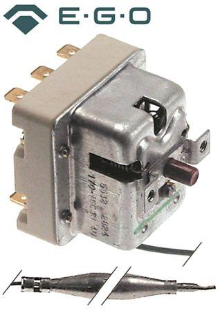 EGO 55.32532.824 Sicherheitsthermostat für Saeco Aroma 222020