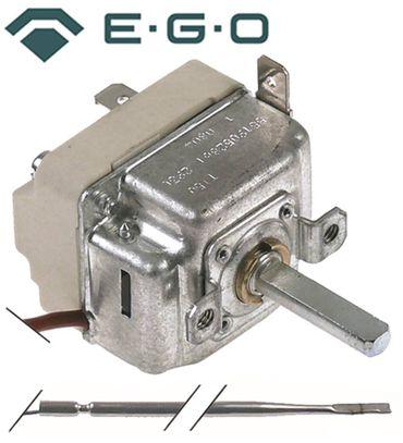 EGO 55.19052.861 Thermostat für Unox XF113, XF133, XF193 211003