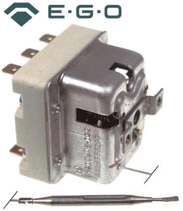 EGO 55.32562.822 Sicherheitsthermostat für Mareno BR98GF, BR98GIM