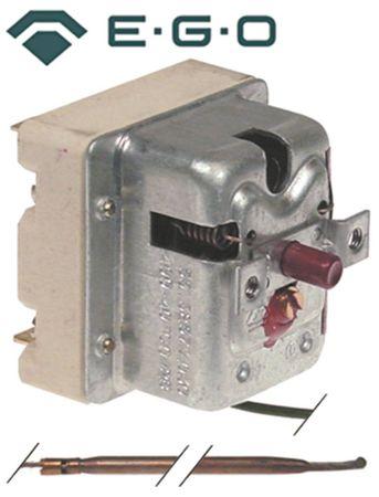 EGO 55.32573.030 Sicherheitsthermostat für Capic W382552, W380152