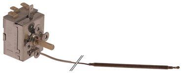 Bartscher Thermostat für Heissluftofen AT90 1x97mm 1CO 50-300°C