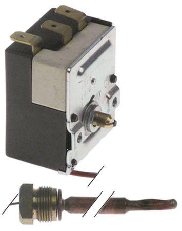 Vibiemme Thermostat für Kaffeemaschine Domobar-Junior-2B 1-polig