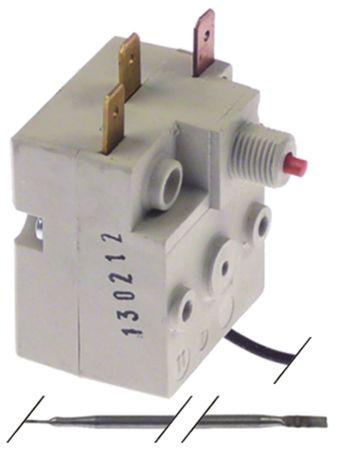 Colged Sicherheitsthermostat für Spülmaschine ALFA-215, 14, 9