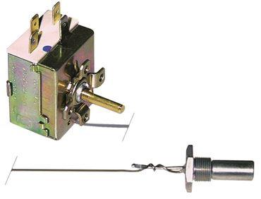 CF-Cenedese Thermostat für BM11, BM12, BM13, BM23 1x36mm 1x19mm