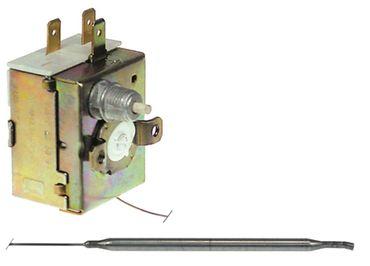 IMIT LS1 6064 Sicherheitsthermostat für Fritteuse Mastro AMZ0007
