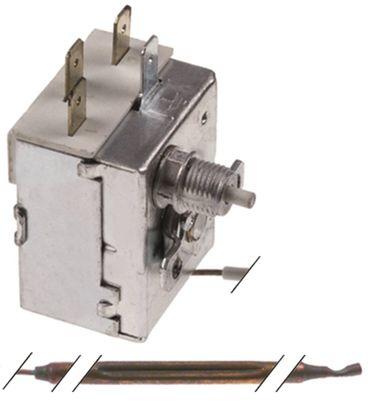 Comenda Sicherheitsthermostat für Spülmaschine ACS122, C95RCD