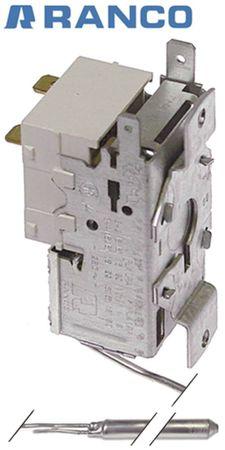 RANCO K55L5081 Thermostat für Eisbereiter Icematic N45SW, N45S
