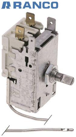 RANCO Thermostat K50-L3337 für Kühlgerät Fühler ø 2mm