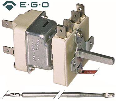 EGO 55.19639.800 Thermostat für Electrolux 201003, 201004, 211004