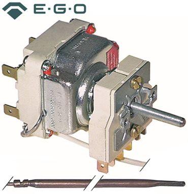 EGO 55.34683.010, 55.34683.050 Thermostat für MKN 2023207-03 25mm