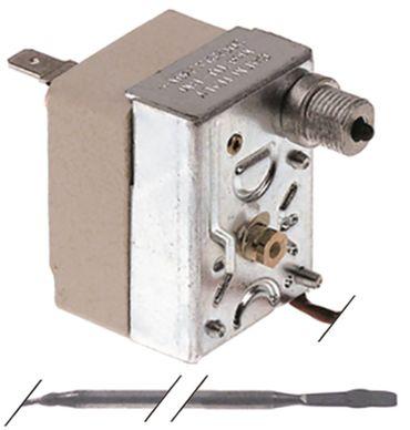 Cookmax Sicherheitsthermostat 1-polig für Backofen 111001