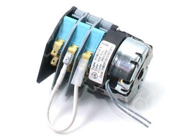 CDC Timer 11803F1 / 238046 11803F1BEE000.0010 für Spülmaschine 1