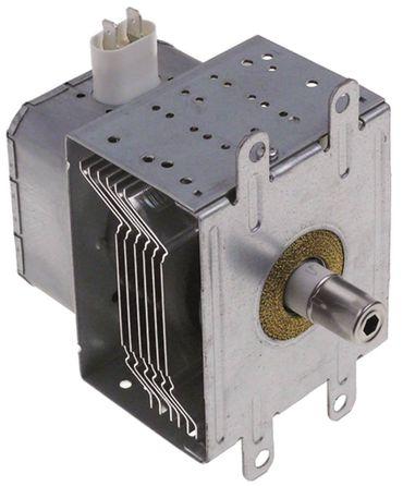 PANASONIC 2M244-M23 Magnetron für Mikrowelle Mastro NE3240