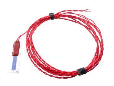 EGO 78.12231.102 Fühler für Elektro-Herd