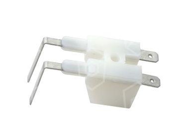 Saro Wasserfüllstandssensor für Eisbereiter ZB26