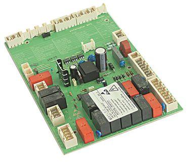 Winterhalter Steuerplatine WPS004 für Spülmaschine GS515, GS502