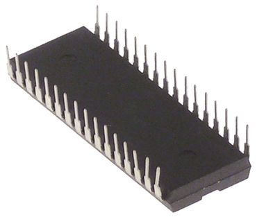 Eprom CP-A CODE 9001278