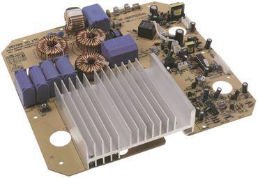 Bartscher Hauptplatine für Induktionsherd GIC2035 Länge 236mm