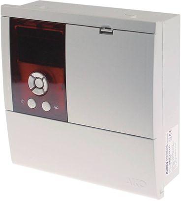 AKO Datenlogger AKO-15740 100-240V AC
