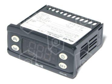 ELIWELL IDPlus961 Elektronikregler für Fagor AFP-1402, AFP-1603