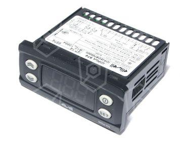 ELIWELL IDPlus 974 Elektronikregler für Fagor AFP-1402, AF-1404-C AC