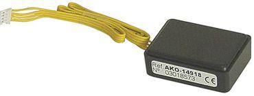 AKO AKO-14918 Programmiergerät AKO-14XXX/AKOTIM