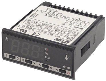LAE AT2-5BS4E-AG Elektronikregler für Adande VCS, MBM-Italien AC